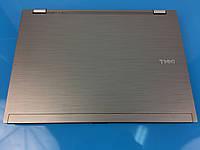 Ноутбук Dell Latitude E6410 i5/4/256 (СТАН НОВОГО)