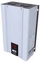 Стабилизатор напряжения Элекс Гибрид 9-1/32A V2.0 (7000Вт), фото 1