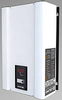 Стабилизатор напряжения Элекс Ампер 12-1/80A V2.0 (17600Вт), фото 1