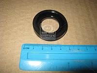 Кольцо уплотнительное   (пр-во Toyota) 1119337020