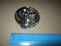 Колпак диска колесного (пр-во Toyota) 4260344070