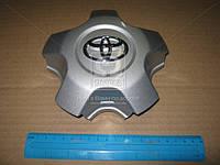 Колпак диска колесного (пр-во Toyota) 4260360671