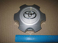 Колпак диска колесного (пр-во Toyota) 4260B60160