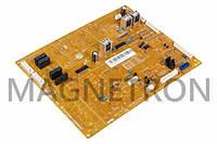 Плата индикации для холодильников Samsung DA92-00350A