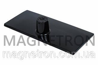"Подставка для LCD-телевизоров 28""/29""/32"" Samsung UF4000 BN96-25680A"