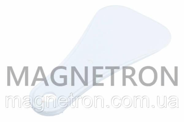 Скребок для льда для холодильников Indesit C00003261, фото 2