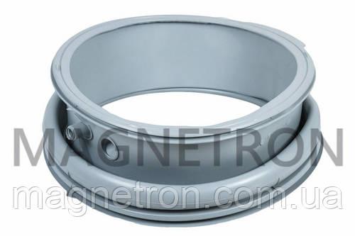 Манжета люка для стиральных машин Electrolux 1325549119