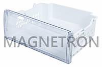 Ящик морозильной камеры (верхний/средний) для холодильников Beko 4616070100