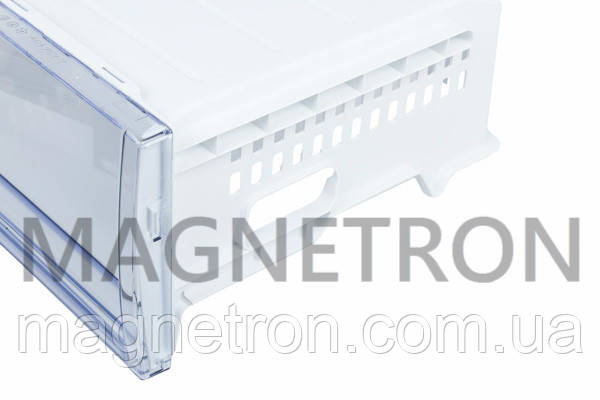 Ящик морозильной камеры (верхний/средний) для холодильников Beko 4616070100, фото 2
