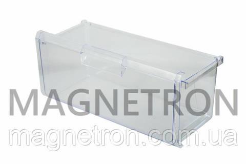 Ящик морозильной камеры (нижний) для холодильников Bosch 471196