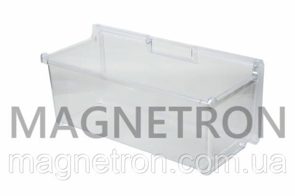 Ящик морозильной камеры (нижний) для холодильников Bosch 471196, фото 2