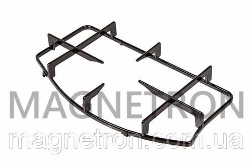 Чугунная решетка (правая) для газовых поверхностей Ariston C00052922