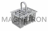 Корзина для столовых приборов для посудомоечных машин Ariston C00257140