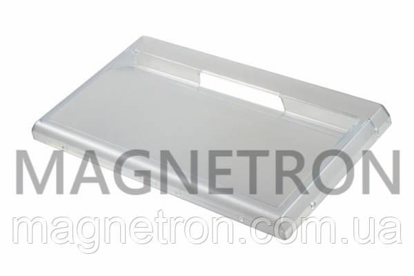 Панель ящика (среднего) морозильных камер Indesit C00272502, фото 2