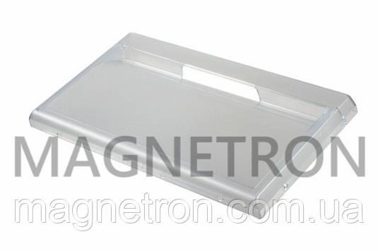 Панель ящика (среднего) морозильных камер Indesit C00272502