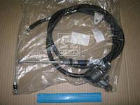Трос стояночного тормоза (пр-во Toyota) 4641060711