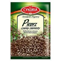Чорний перець горошок Cykoria, 20г