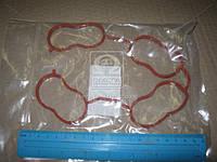 Прокладка, впускной коллектор (пр-во Toyota) 1717138030