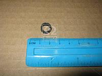 Втулка цилиндра суппорта (пр-во Toyota) 4776950010