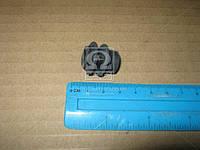 Пыльник направляющей тормозного суппорта (пр-во Toyota) 4777541030