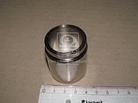 Поршень тормозного цилиндра (пр-во Toyota) 4783133210