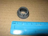 Пыльник направляющей тормозного суппорта (пр-во Toyota) 4787530341