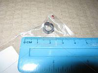 Втулка цилиндра суппорта (пр-во Toyota) 4787933240