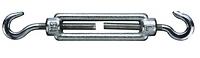 Талреп крюк-крюк М12 (12) Din 1480