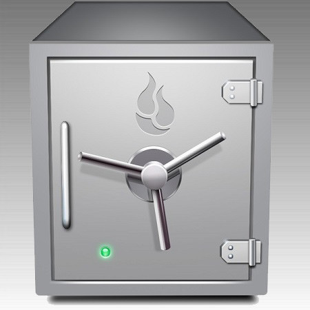 Аварийно вскрыть сейф без кода