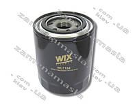 Wix WL 7154 - фильтр масляный(аналог sk-803)