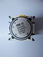 Приставка для пускателя ПВИ-12 задержка на выкл 10