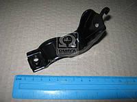 Кронштейн втулки стабилизатора (пр-во Toyota) 4883233040
