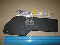 Кронштейн подножки (пр-во Toyota) 5179160020