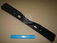 Подиум номерного знака, бампера переднего (пр-во Toyota) 5211448290