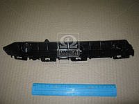 Кронштейн переднего бампера, правый (пр-во Toyota) 5211560150