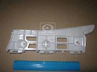 Кронштейн бампера, переднего (пр-во Toyota) 5211647041