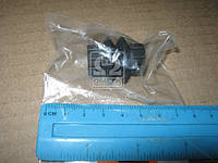 Пыльник направляющей тормозного суппорта (пр-во Toyota) 4787548090