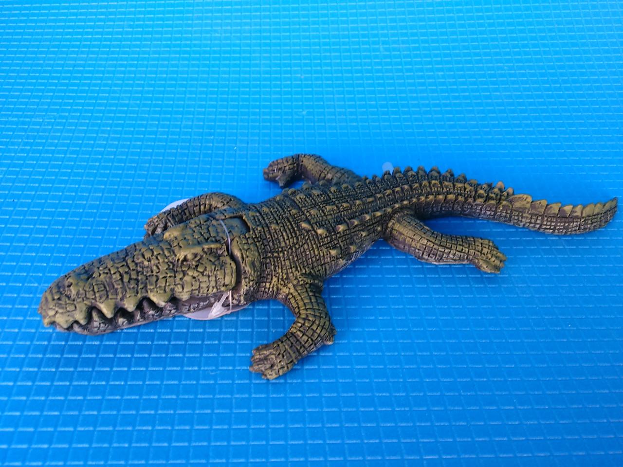 Распылитель крокодил СН-3309