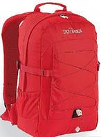 Яркий рюкзак 17 л Flying Fox Tatonka TAT 1609.015, цвет Red (красный)