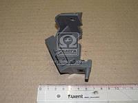 Кронштейн бампера переднего, правый (пр-во Toyota) 5253542010