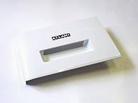 Ручка диспенсера (дозатора) 775378400700 для стиральной машины Атлант