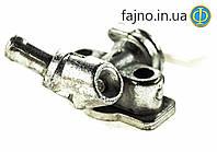 Кран топливный дизельного двигателя (6 л.с., 178f)