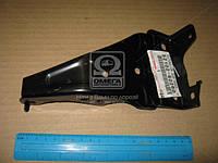 Кронштейн бампера, переднего (пр-во Toyota) 5210260260