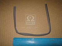 Уплотнитель арки крыла (пр-во Toyota) 5385142100B0