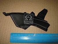 Уплотнитель крыла (пр-во Toyota) 5386660030