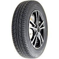 Летние шины Premiorri solazo R13 175/70 82 H