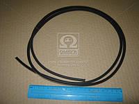 Уплотнитель стекла (пр-во Toyota) 5611760050