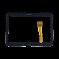"""Touch Samsung P5200/P5210/P5220 (Galaxy Tab 3 10.1"""") BLUE H/C"""