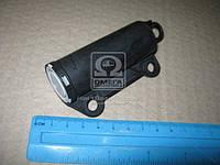 Ограничитель перчаточного ящика (пр-во Toyota) 5555733030