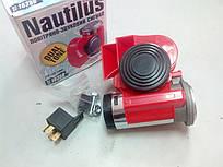 Сигналы Наутилус СА-10350